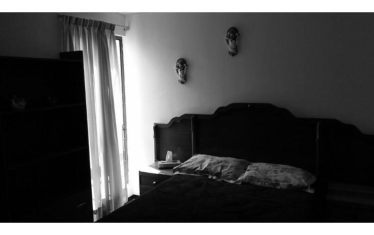 Foto de departamento en renta en  , las haciendas, metepec, méxico, 1465745 No. 04