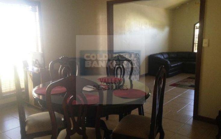 Foto de casa en renta en, las haciendas, reynosa, tamaulipas, 1844428 no 02