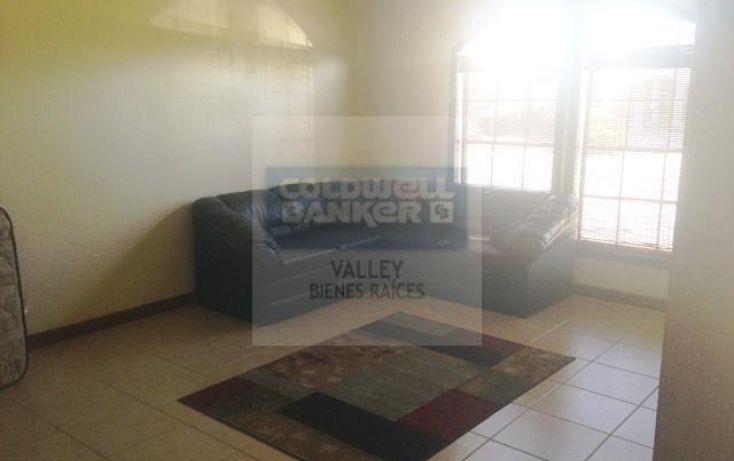 Foto de casa en renta en, las haciendas, reynosa, tamaulipas, 1844428 no 03