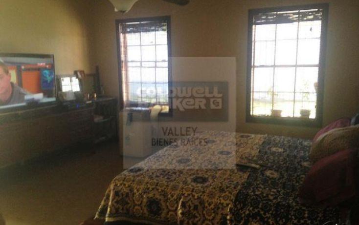 Foto de casa en renta en, las haciendas, reynosa, tamaulipas, 1844428 no 05