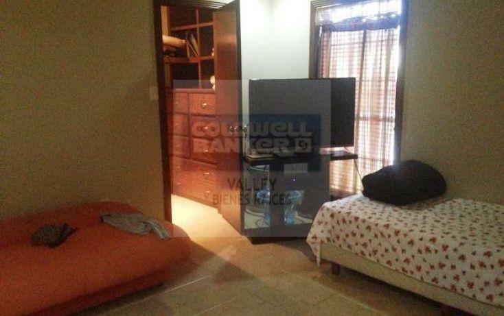 Foto de casa en renta en, las haciendas, reynosa, tamaulipas, 1844428 no 08