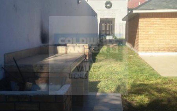 Foto de casa en renta en, las haciendas, reynosa, tamaulipas, 1844428 no 12