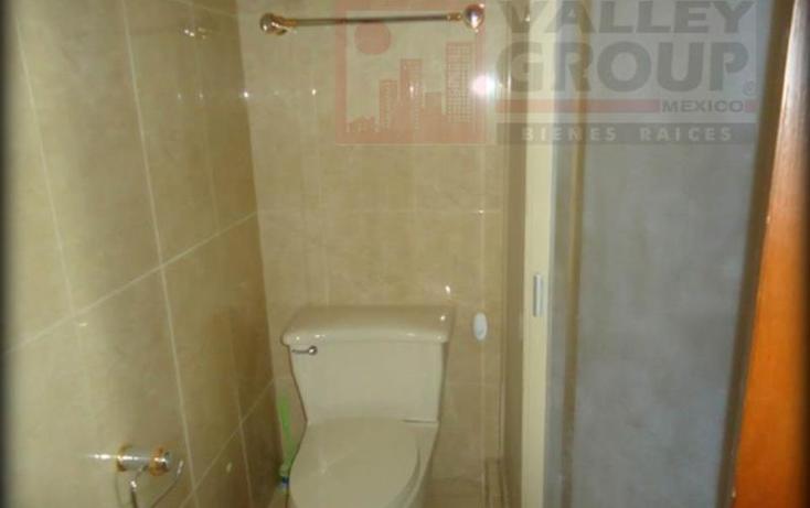 Foto de casa en venta en  , las haciendas, reynosa, tamaulipas, 703135 No. 13