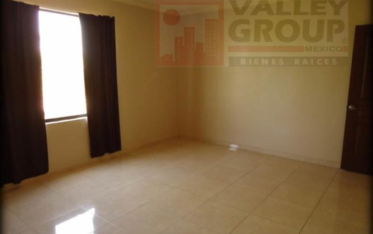 Foto de casa en venta en  , las haciendas, reynosa, tamaulipas, 703135 No. 14
