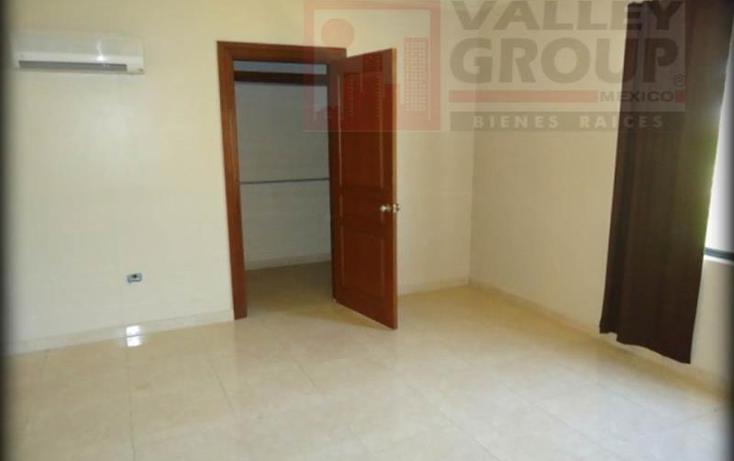 Foto de casa en venta en  , las haciendas, reynosa, tamaulipas, 703135 No. 15