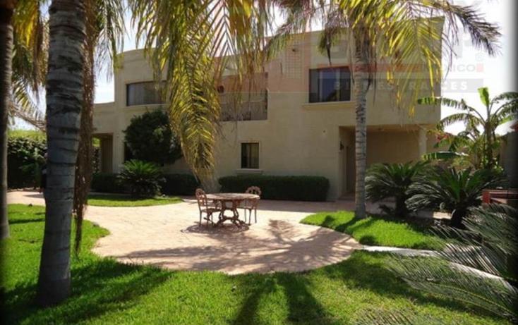 Foto de casa en venta en  , las haciendas, reynosa, tamaulipas, 703135 No. 17