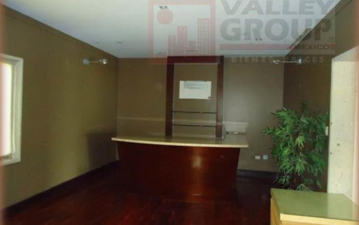 Foto de casa en venta en  , las haciendas, reynosa, tamaulipas, 883565 No. 03