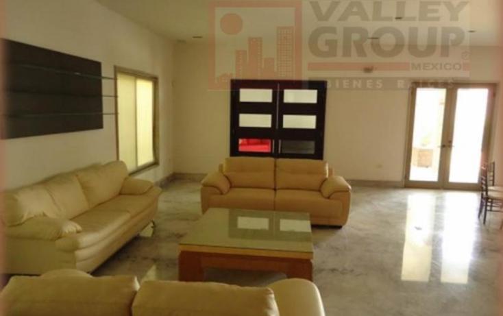 Foto de casa en venta en, las haciendas, reynosa, tamaulipas, 883565 no 04