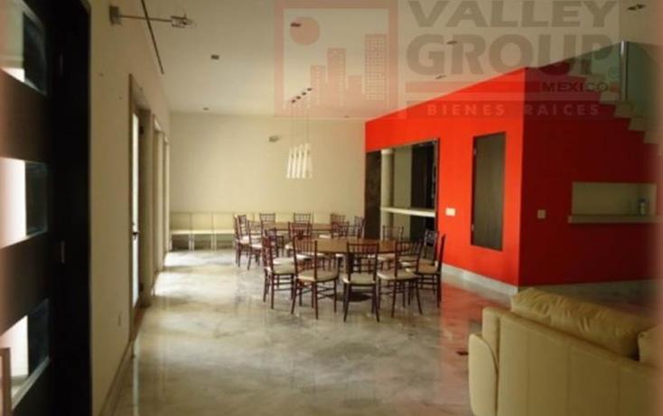 Foto de casa en venta en  , las haciendas, reynosa, tamaulipas, 883565 No. 05