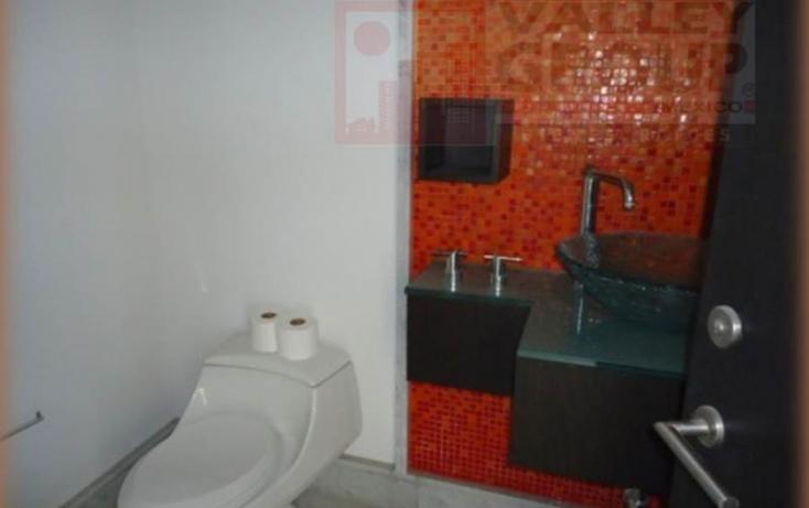 Foto de casa en venta en, las haciendas, reynosa, tamaulipas, 883565 no 06