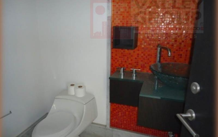 Foto de casa en venta en  , las haciendas, reynosa, tamaulipas, 883565 No. 06