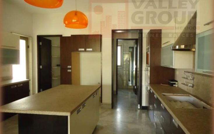 Foto de casa en venta en  , las haciendas, reynosa, tamaulipas, 883565 No. 07