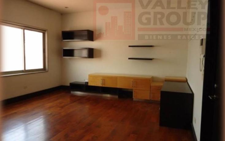Foto de casa en venta en  , las haciendas, reynosa, tamaulipas, 883565 No. 08