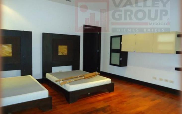 Foto de casa en venta en  , las haciendas, reynosa, tamaulipas, 883565 No. 09