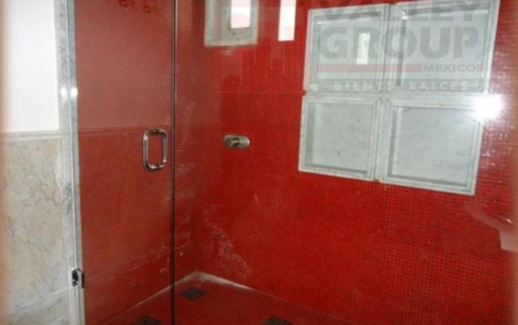 Foto de casa en venta en  , las haciendas, reynosa, tamaulipas, 883565 No. 10
