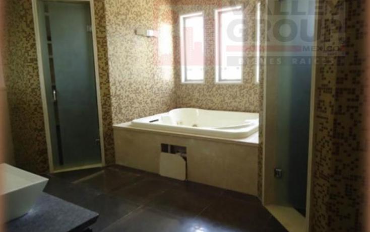 Foto de casa en venta en  , las haciendas, reynosa, tamaulipas, 883565 No. 11