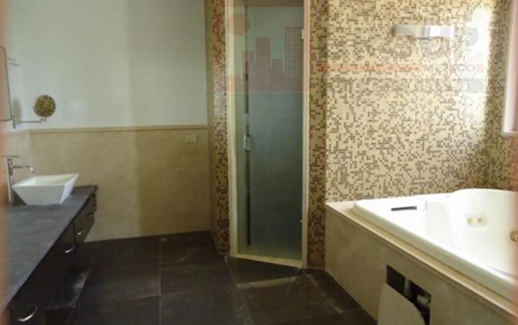 Foto de casa en venta en  , las haciendas, reynosa, tamaulipas, 883565 No. 12