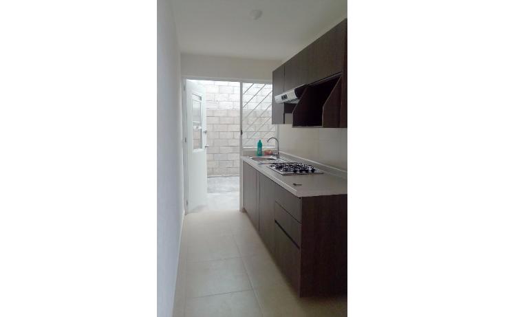 Foto de casa en venta en  , las haciendas, san juan del río, querétaro, 1608666 No. 05