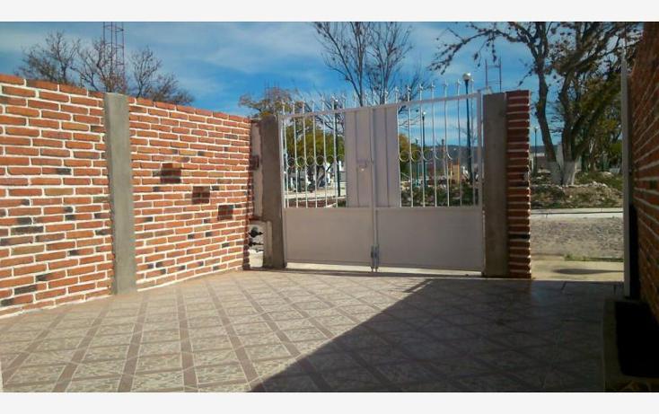 Foto de casa en venta en  , las haciendas, san juan del río, querétaro, 0 No. 07