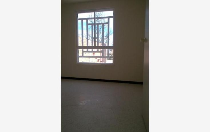 Foto de casa en venta en  , las haciendas, san juan del río, querétaro, 0 No. 10