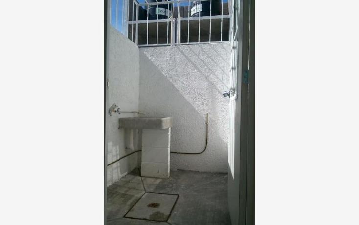 Foto de casa en venta en  , las haciendas, san juan del río, querétaro, 0 No. 15