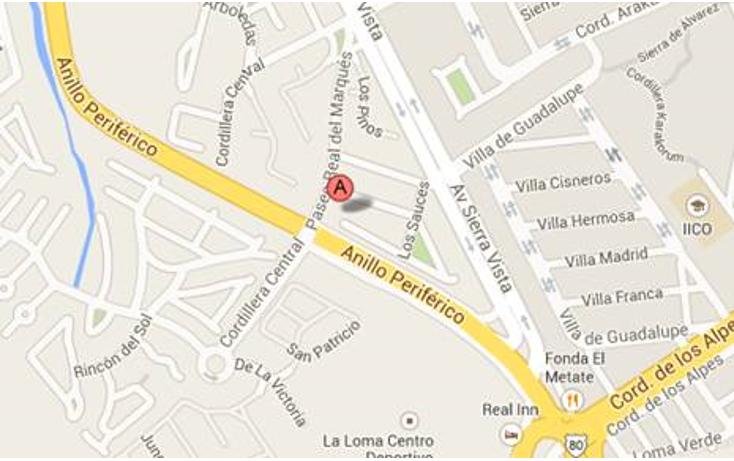 Foto de casa en venta en  , las haciendas, san luis potos?, san luis potos?, 1145413 No. 01