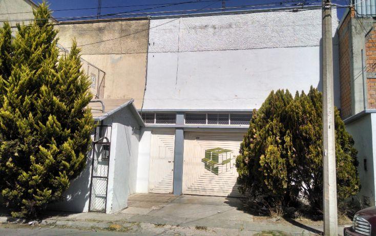Foto de casa en venta en, las hadas, aguascalientes, aguascalientes, 1757618 no 01