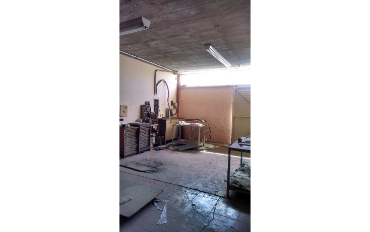 Foto de casa en venta en  , las hadas, aguascalientes, aguascalientes, 1757618 No. 05