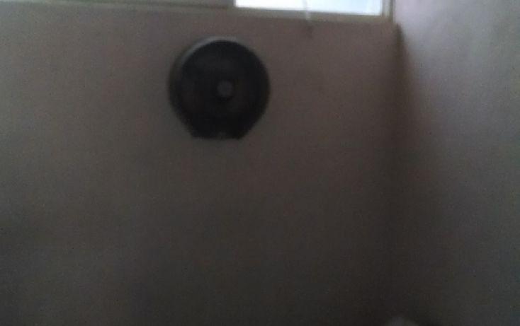 Foto de casa en venta en, las hadas, aguascalientes, aguascalientes, 1757618 no 07