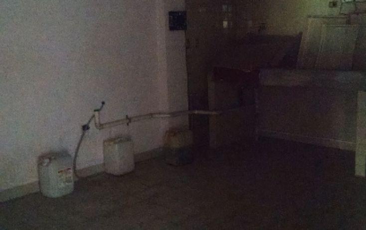 Foto de casa en venta en, las hadas, aguascalientes, aguascalientes, 1757618 no 09