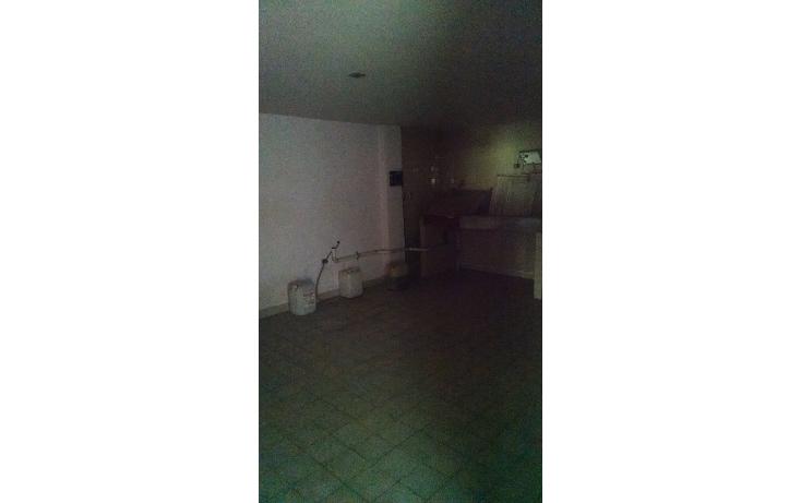 Foto de casa en venta en  , las hadas, aguascalientes, aguascalientes, 1757618 No. 09