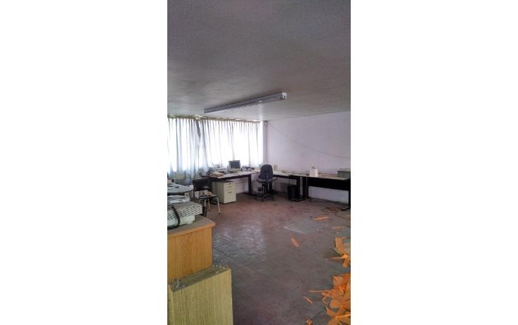 Foto de casa en venta en  , las hadas, aguascalientes, aguascalientes, 1757618 No. 11