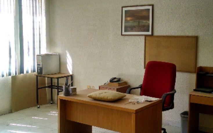 Foto de casa en venta en, las hadas, aguascalientes, aguascalientes, 1757618 no 12