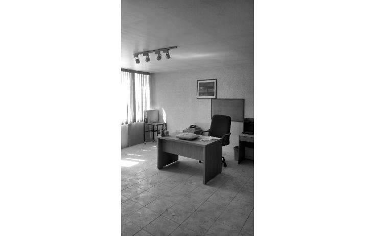 Foto de casa en venta en  , las hadas, aguascalientes, aguascalientes, 1757618 No. 12
