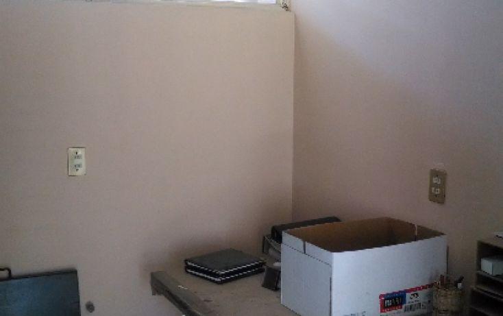 Foto de casa en venta en, las hadas, aguascalientes, aguascalientes, 1757618 no 14