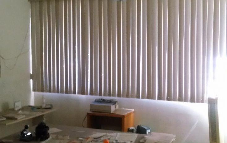 Foto de casa en renta en, las hadas, aguascalientes, aguascalientes, 1757620 no 02