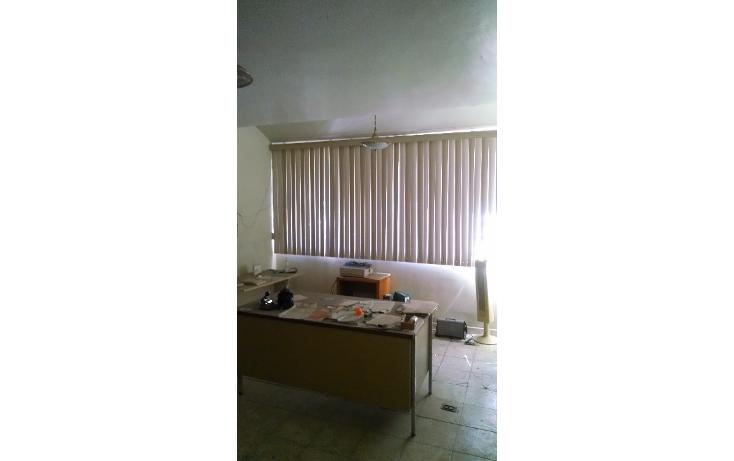 Foto de casa en renta en  , las hadas, aguascalientes, aguascalientes, 1757620 No. 02