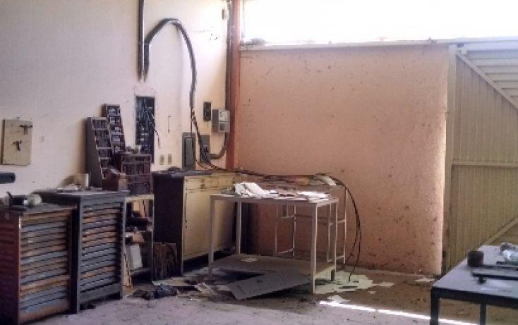 Foto de casa en renta en, las hadas, aguascalientes, aguascalientes, 1757620 no 05