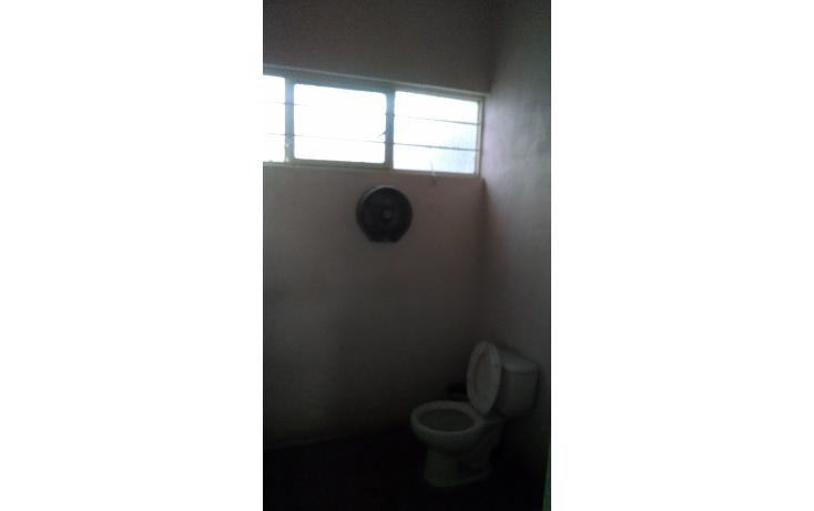 Foto de casa en renta en  , las hadas, aguascalientes, aguascalientes, 1757620 No. 07