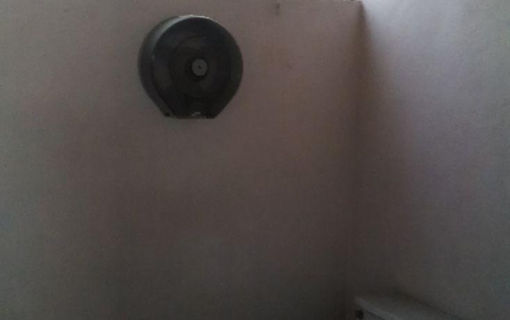 Foto de casa en renta en, las hadas, aguascalientes, aguascalientes, 1757620 no 08