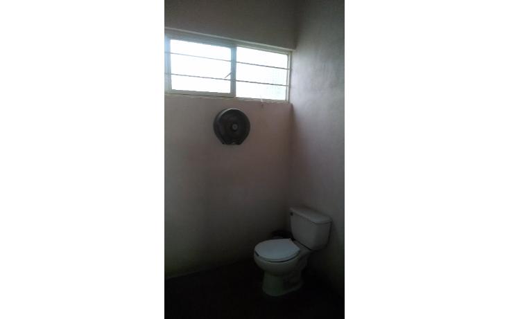 Foto de casa en renta en  , las hadas, aguascalientes, aguascalientes, 1757620 No. 08