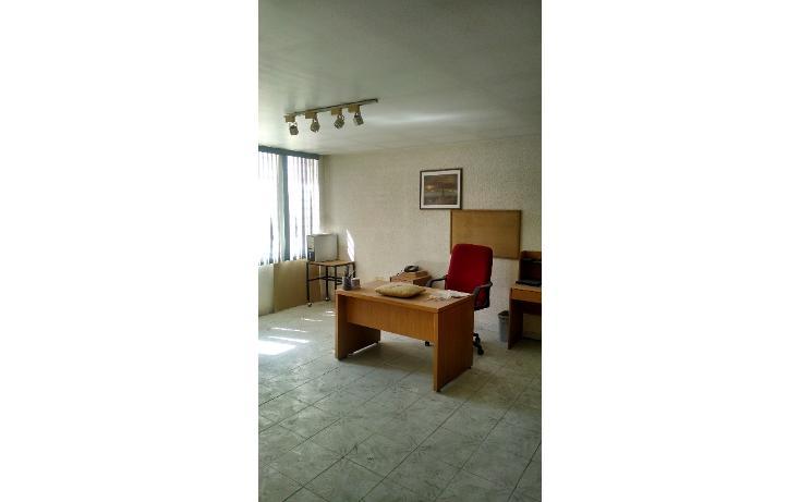 Foto de casa en renta en  , las hadas, aguascalientes, aguascalientes, 1757620 No. 12