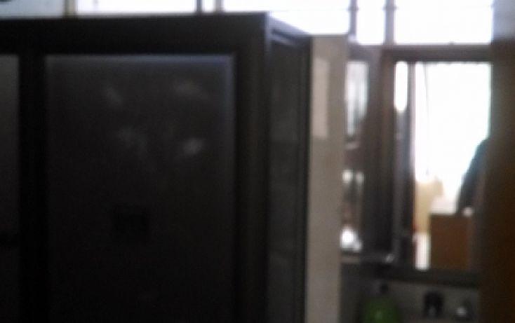 Foto de casa en renta en, las hadas, aguascalientes, aguascalientes, 1757620 no 13