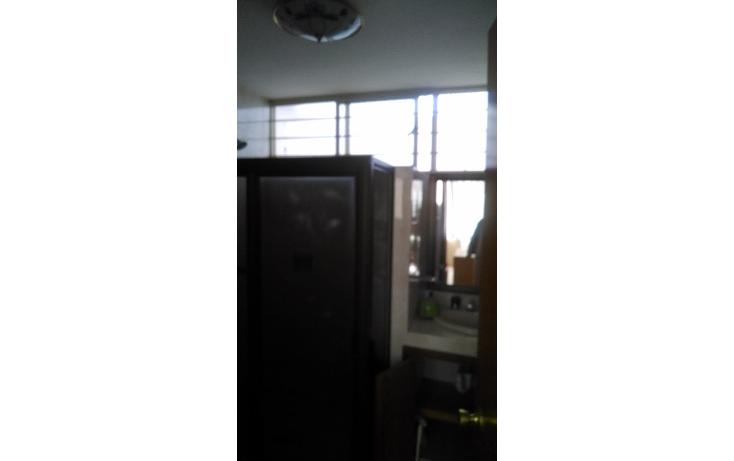 Foto de casa en renta en  , las hadas, aguascalientes, aguascalientes, 1757620 No. 13