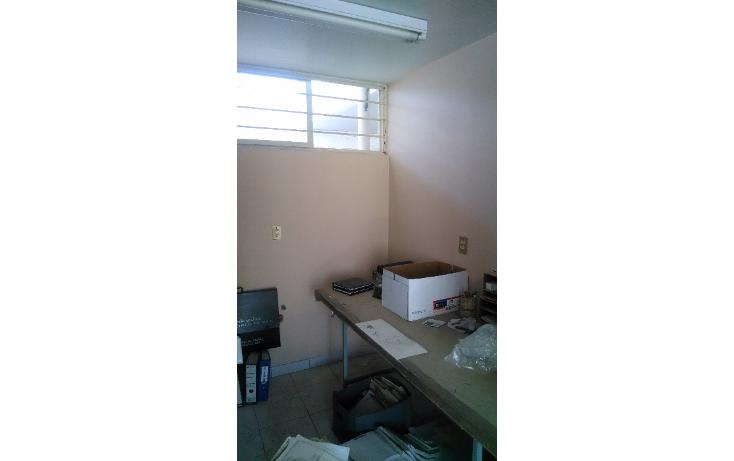 Foto de casa en renta en  , las hadas, aguascalientes, aguascalientes, 1757620 No. 14