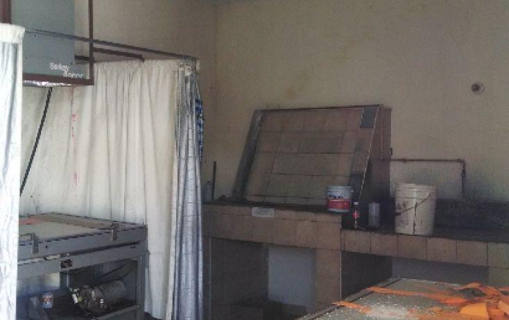 Foto de casa en renta en, las hadas, aguascalientes, aguascalientes, 1757620 no 16