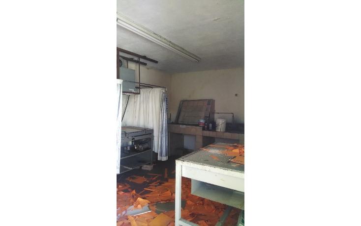 Foto de casa en renta en  , las hadas, aguascalientes, aguascalientes, 1757620 No. 16