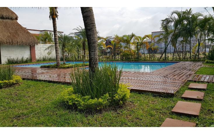 Foto de terreno habitacional en venta en  , las hadas, centro, tabasco, 1275927 No. 03