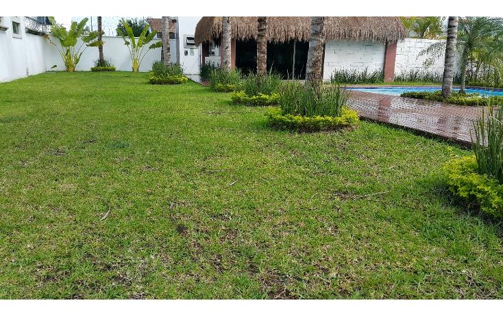 Foto de terreno habitacional en venta en  , las hadas, centro, tabasco, 1275927 No. 04