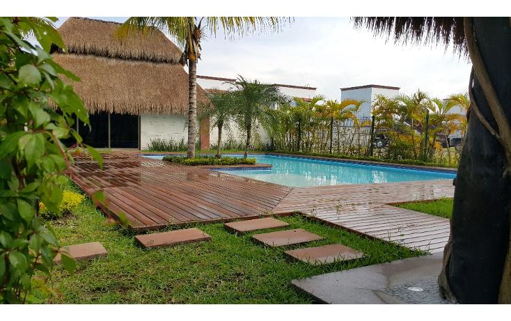 Foto de terreno habitacional en venta en  , las hadas, centro, tabasco, 1275927 No. 06